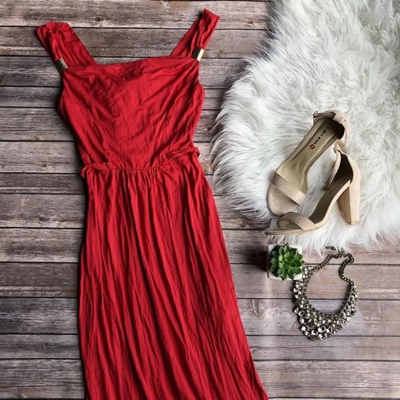 VENUS Dresses & Skirts - Maxi dress